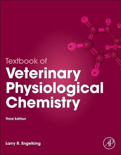the significance of the clinical chemistry test to veterinarians Chemistry panels are groups of tests that are routinely ordered to determine a person's general health status they help evaluate, for example, the body's electrolyte balance and/or the status of several major body organs.