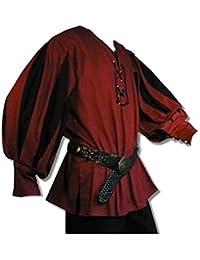 Suchergebnis auf für: Mittelalter Herren