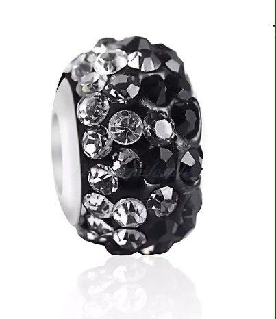 una-brillante-con-perline-e-cristalli-per-camelie-pandora-bracciale-in-argento-argento-colore-black-