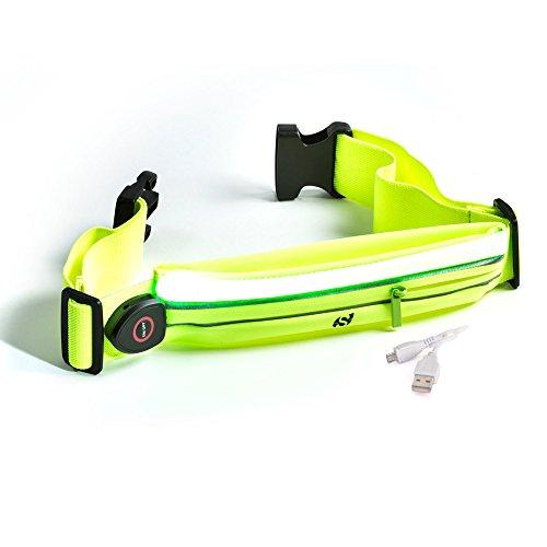 reflectante-running-gear-by-sport2people-led-reflectante-corredores-cinturon-cintura-fanny-pack-runn