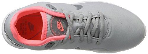 Nike 882266, Sneakers Basses Femme Gris (Gris Mango)