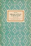 Lau-Dse. Führung und Kraft aus der Ewigkeit = Dau-Dö-Ging. A. d. chines. Urtext übertr. von Erwin Rousselle. Insel-Bücherei Nr. 253. bei Amazon kaufen