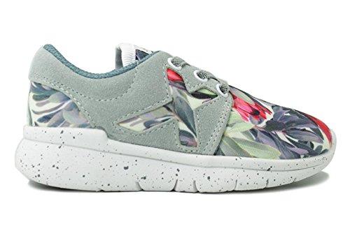 Sneakers Precios Ofertas Para Online De Comprar Baratos Vent Munich T8OqgS
