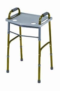 DMI - Tavolino per deambulatore