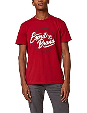 ESPRIT T-Shirt UomoBOSS Authenti