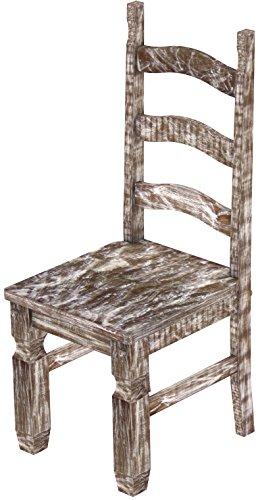 2-x-brasilmoebel-stuhl-mexiko-45-cm-sitzhoehe-pinie-massivholz-farbton-shabby-antik