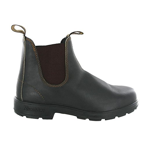 blundstone-mens-500-brown-leather-boots-41-eu