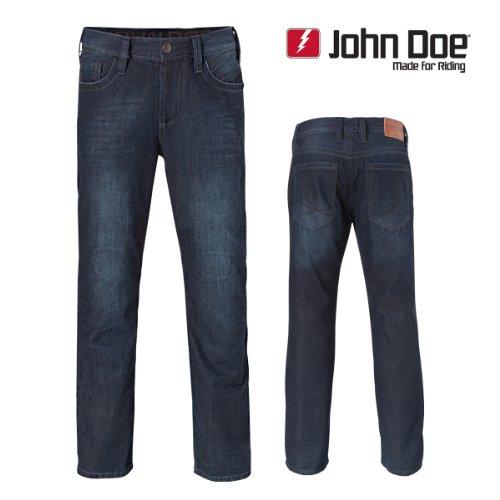 john-doe-kamikaze-jeans-regular-cut-mit-dupont-kevlarr-faser-dunkel-blau-grosse-42-32
