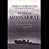 Three Corvettes (Cassell Military Paperbacks)