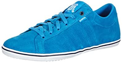 K-Swiss Hof IV SDE VNZ Sneaker Brilliant Blue / Na