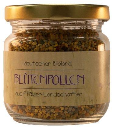 pfalzer-bioland-blutenpollen-bio-120g-okologisch-hergestellte-delikatesse