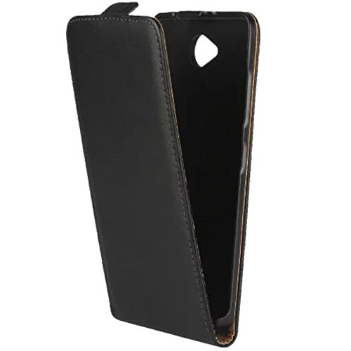 microsoft-nokia-lumia-650-leather-case-soundmae-premium-leather-up-down-flip-case-cover-for-microsof