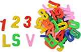#3: ABC + 123 counting for kids