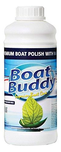 boat-buddy-premium-barca-polacco-con-cera