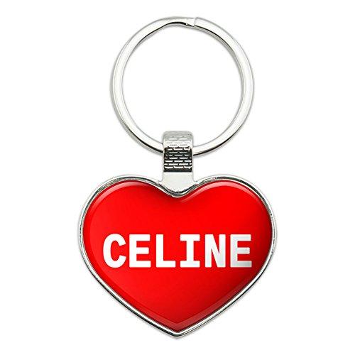 metall-schlusselanhanger-ring-i-love-herz-namen-weiblich-c-cata-celine
