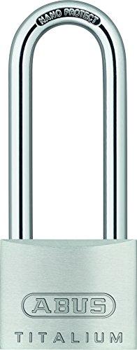 abuse-54-ti-40-hb63-56451-titanium-exterior-padlock-with-high-handle
