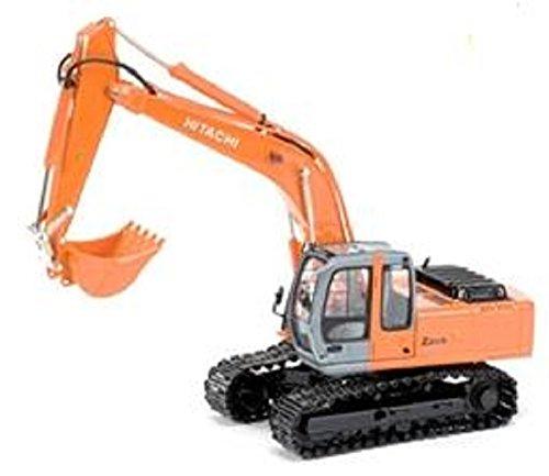 hitachi-zaxis-210-escavatore-cingolato