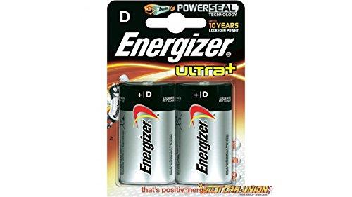 energizer-blister-de-2-piles-ultra-lr20-mono-d