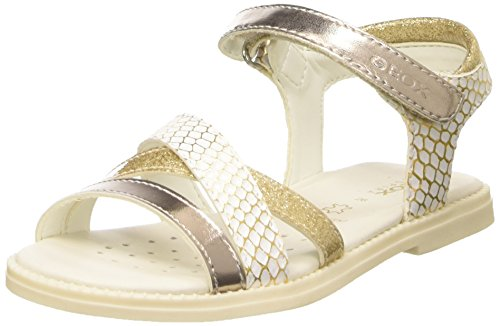 geox-sandal-karly-sandales-fille-or-off-white-gold-26-eu-85-uk