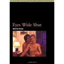 Eyes Wide Shut (BFI Film Classics)