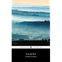 Domesday Book: A Complete Translation (Penguin Classics)