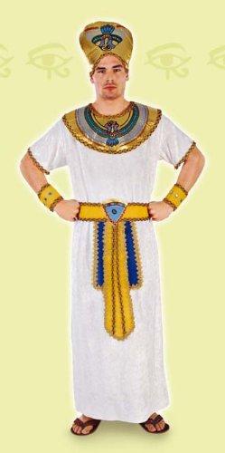 Rio-152165/5052-Costume adulto uomo egizio