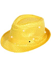Amazon.it  Alsino - Cappelli e cappellini   Accessori  Abbigliamento b6617698d43a