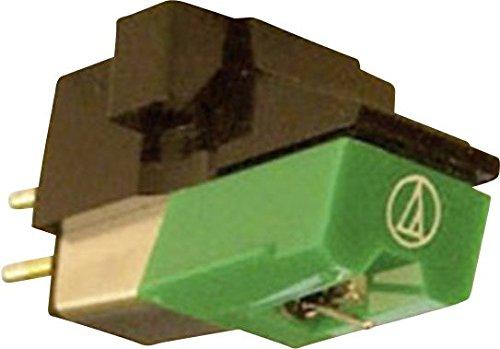 Magnetsystem passend für Audio Technica AT95E