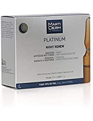 Martiderm Alfa-Peeling 10x2ml Ampullen