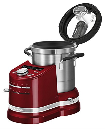 KITCHENAID 5KCF0103EER - 2