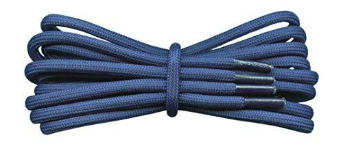 Fabmania Cordones arranque gruesos redondos - 5 mm
