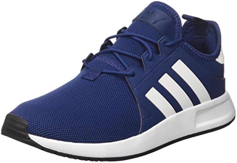 adidas Herren X_PLR Sneaker  Billig und erschwinglich Im Verkauf