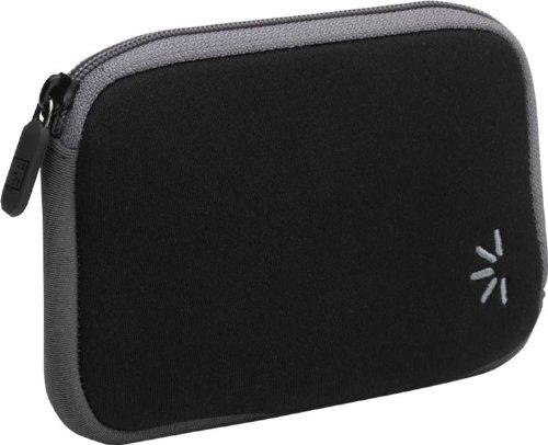 Case Logic Case für 3.5 bis 4.3 Zoll GPS Case Logic Wireless
