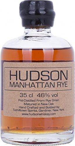 hudson-manhattan-rye-35-cl