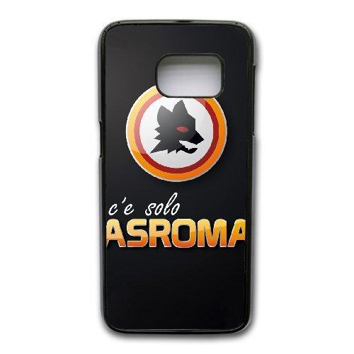 generic-hard-plastic-asroma-logo-cell-phone-case-for-samsung-galaxy-s7-edge-black-abc83