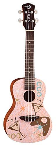 luna-guitars-uke-rosa-martini-ukelele-de-concierto-incluye-bolsa-de-transporte