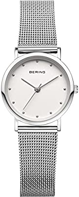 RELOJ BERING 13426-000 MUJER CLASSIC ACER 26 MM