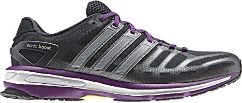 Adidas Sonic Boost W D67137 Damen Laufschuhe 36
