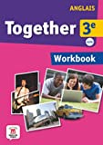 Together 3e workbook - A2-B1