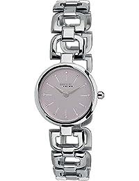 """Breil - Reloj de mujer """"Joy Lila Tribe"""" EW0244"""
