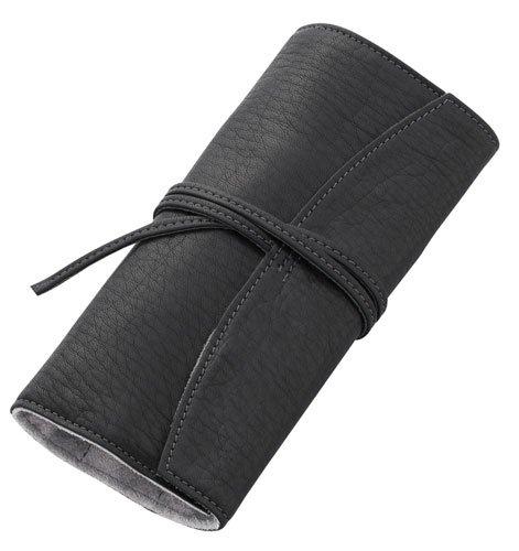 negro-pensanburu-psr5-01-b-5-penetracion-pensemble-roll-caja-de-la-pluma-importado-de-japon