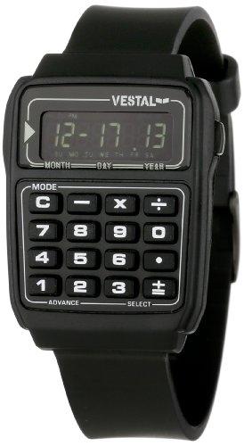 Vestal DAT011
