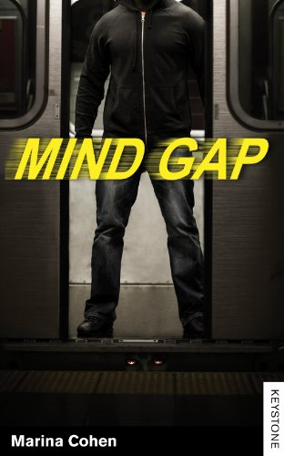 Mind Gap (English Edition)