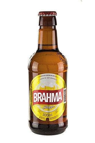 brahma-chopp-bier-flasche-300ml