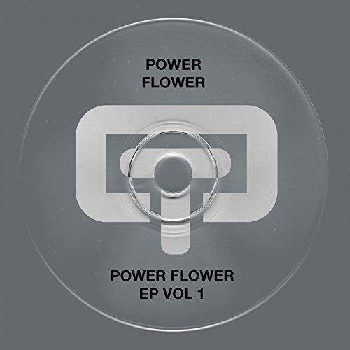 Power Flower EP Vol 1