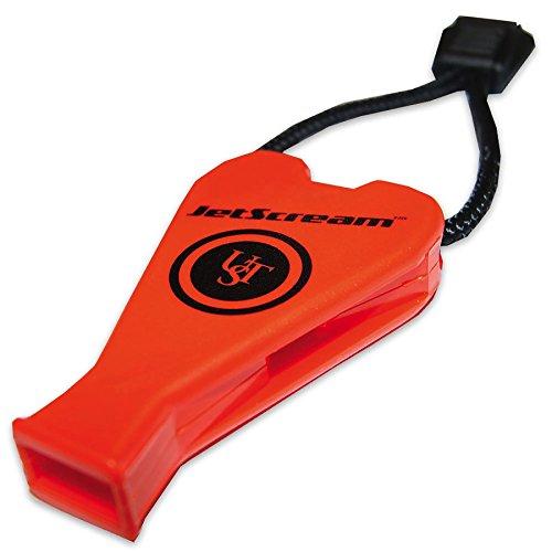 UST Wg4100 Accendi Fuoco, Unisex Adults, Orange, One Size