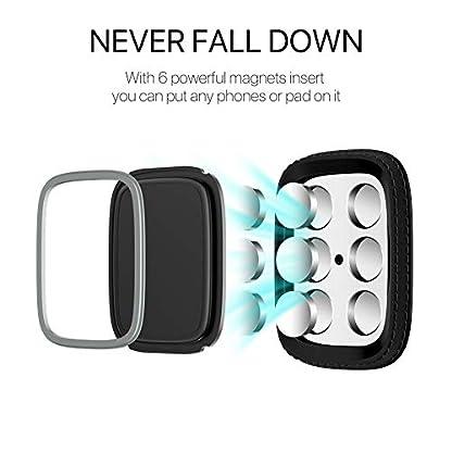 Auto-Handyhalterungmagnet-Handyhalterung-AutoAuto-iPad-HalterungKFZ-Handyhalterung-SaugnafAuto-Tablet-Halterungstark-Magnet-handyhalter-frs-Autouniversal-Auto-Handyhalter-fr-alle-TabletHandy