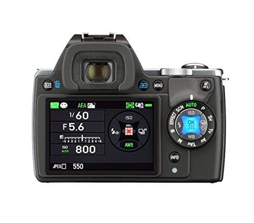 Pentax K-S1 SLR-Digitalkamera_2