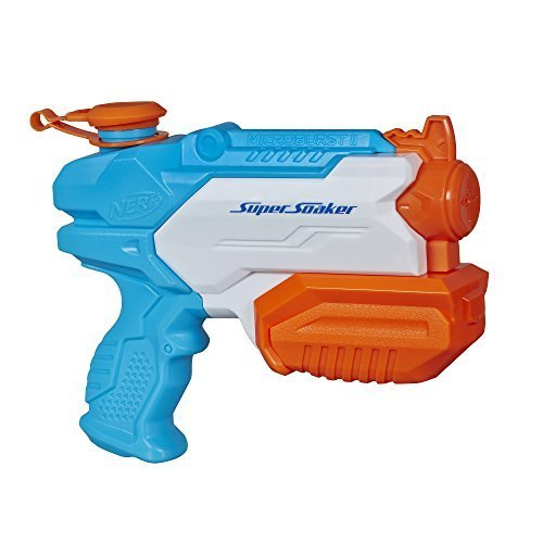 nerf-super-soaker-microburst-2-blaster-by-supersoaker