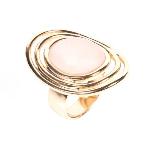 lola-rose-boutique-milo-mate-anillo-de-cuarzo-rosa-tamano-l